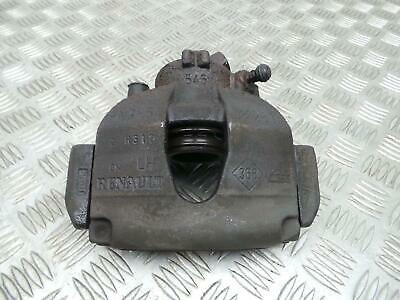 Renault Clio Scenic Talisman SM3II//Fluence LH Rear Caliper Carrier 7701069128