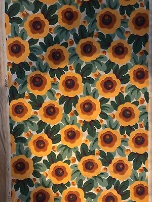 Ancien  rouleau de papier peint art deco Moderniste Old Wallpaper 1930