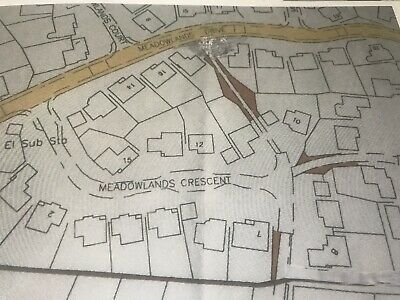 freehold land for sale, WESTHILL, ABERDEEN