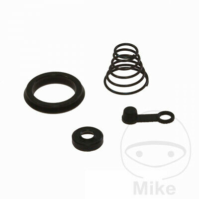 Tourmax Clutch Slave Cylinder Kit CCK-103 Honda GL 1800 Goldwing ABS 2010-11