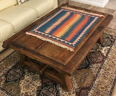 Admirable Mexican Onyx And Resin Coffee Table Top Vintage Mid Century Bralicious Painted Fabric Chair Ideas Braliciousco
