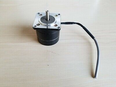 Oriental Motor Vexta 2 Phase 1.8°/Step Stepping Stepper Motor PH266-02