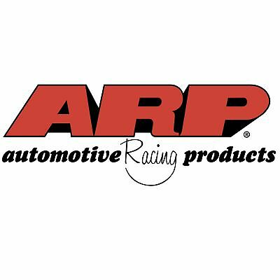 ARP Replacememt Nut (for 204-4103) #AMN-ITS