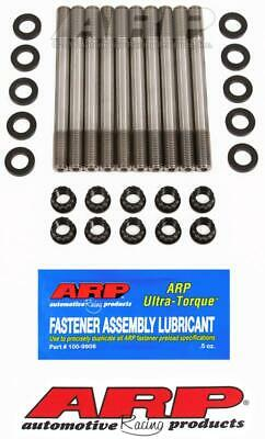 ARP for Toyota 3SGTE CA625+ Head Stud Kit #203-4207