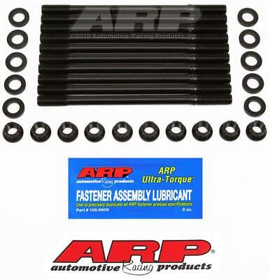 ARP for Toyota 1.8L 4-cylinder Head Stud Kit #203-4703