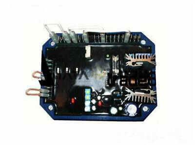 1PCS Mecc Alte Generator set Parts AVR DER Voltage regulator New