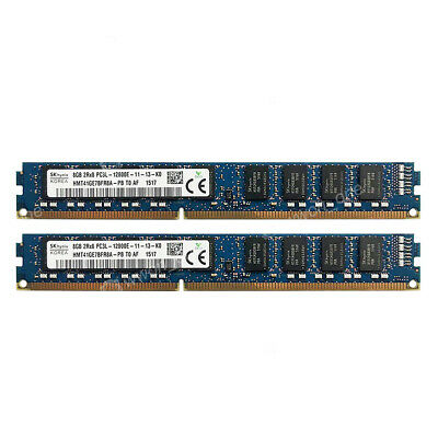 SNP6DWFJC//4G 4GB PC3L-12800E UDIMM Memory Dell PowerEdge C5220 R415 R515 R715