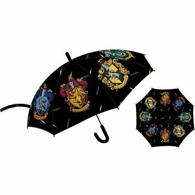 Harry Potter Umbrellas  Brand New and Official