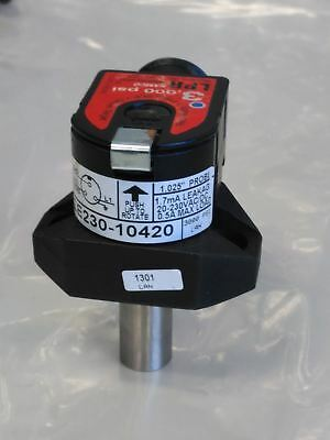 Namco Cylindicator Switch Ee230-10420