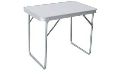 Folding Camping Table*
