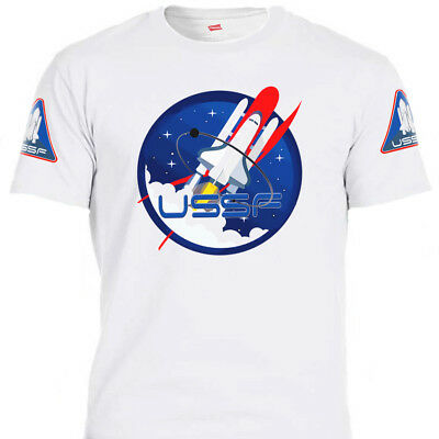 """UNITED STATES SPACE FORCE,USSF,NASA Q Patriot,""""Donald Trump"""" ,T-SHIRT T-1294Wht"""