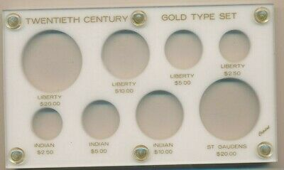 Capital Holder Display Snap For US 20th Century Walker WLH /& ASE Meteor Black