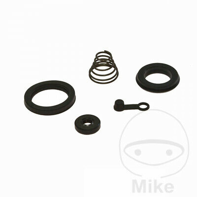 Tourmax Clutch Slave Cylinder Repair Kit CCK-201 Yamaha VMX-12 1200 GC Vmax 1995