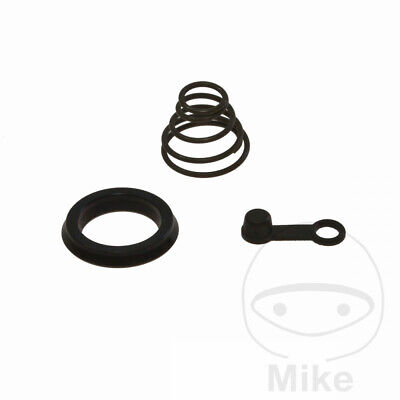 Tourmax Clutch Slave Cylinder Repair Kit CCK-401 Kawasaki ZRX 1200 S 2001-2004