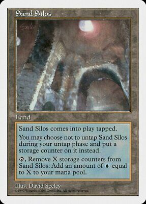Dwarven Hold 5th Edition NM Land Rare MAGIC THE GATHERING MTG CARD ABUGames