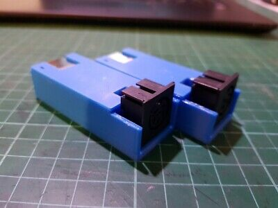 XU1541 for use with Commodore 1541 drives.  Read floppy disks on your windows PC