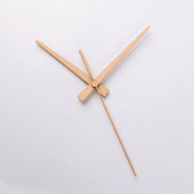 Replacement Quartz Wall Clock Pointer Movement Mechanism Motor DIY Tool Parts
