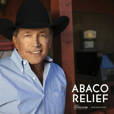 George Strait Austin ACL Live Moody Theater 11/25/2019 1 Ticket Balcony 6