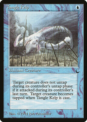 Tangle Invasion NM-M Green Uncommon MAGIC THE GATHERING MTG CARD ABUGames