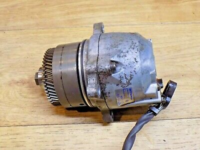 Honda St1100 Pan European 1990 Alternator Generator
