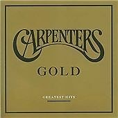 Carpenters - Gold (Greatest Hits, CD)