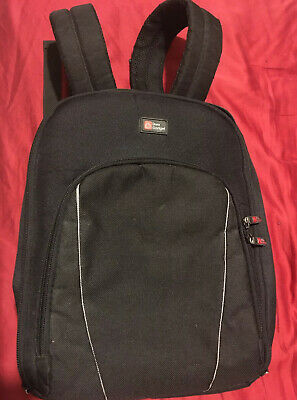 DURAGADGET Padded Camera Backpack for Canon EOS (Used)
