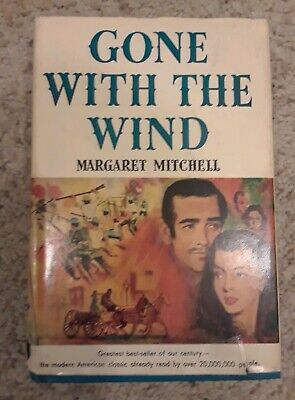 Olivia Dehavilland Gone With The Wind Hand Signed Card Book+ Vintage Sheet Music