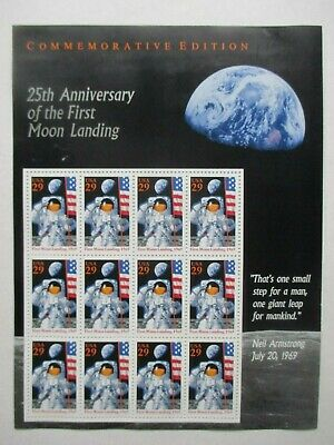 USA Stamps - Small Collection.- E4