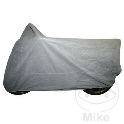 JMP Breathable Indoor Dust Cover Triumph Tiger 1050 SE