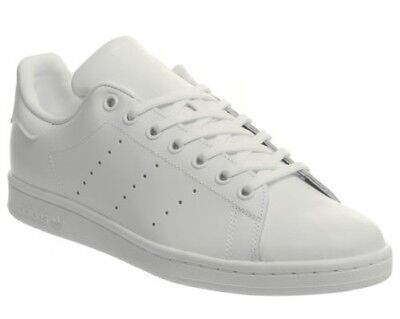 00 Homme 43 43 STAN SMITH EUR ADIDAS 13 Blanc Gris DHYWE29I
