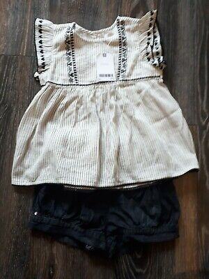 New Girls outfit.   Next.  Age 6 years