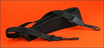 Op/Tech USA Padded Photographic Strap