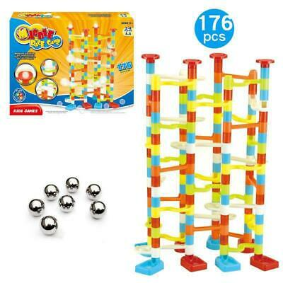 Kids Coconuts is a dexterity game Family board Game
