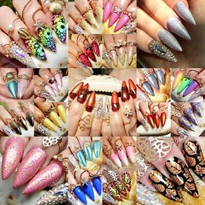 Business For Sale    Gnarly Nails Inc®  Online Nail & Beauty  Business