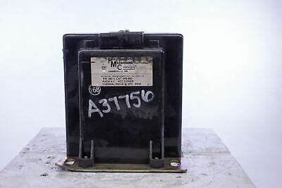 Process Measurement Company PMC A37756 Cat 456-480 Potential Transformer