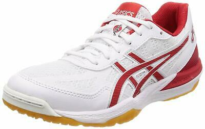 ASICS JAPAN VOLLEYBALL Shoes GEL VOLLEY ELITE 3 MT FLAME