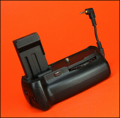 Generic Power Battery grip for Canon EOS 100D