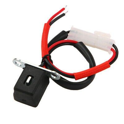 Ignition Coil T387SH for 720 620 Pickup 1200 1600 2000 200SX 280Z 310 610 710
