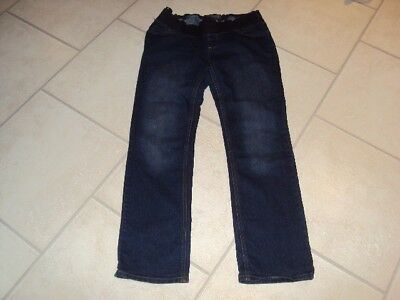 Blooming Marvellous Maternity Jeans, Size 12