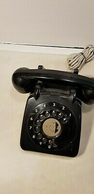 5 x GPO 706 BLACK//WHITE ROTARY TELEPHONE DIAL NUMBER CARD INSERTS