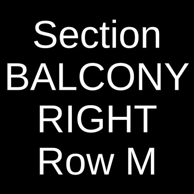 2 Tickets Theresa Caputo 6/20/20 Capitol Center For The Arts - NH Concord, NH