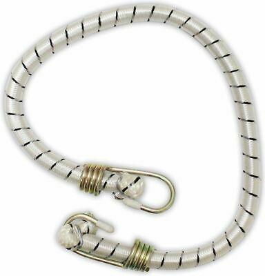 Heavy Duty White Bungee Cords