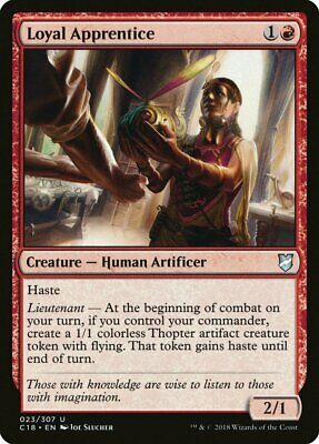 ORCISH SETTLERS Weatherlight MTG Red Creature — Orc Unc