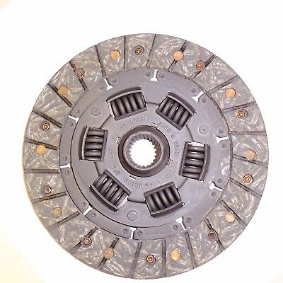 Riley 1.5 1961 - 1965 Clutch Friction Plate Rb717