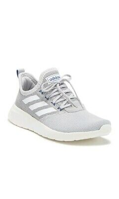 Adidas Lite Racer RBN Size US 12 F36645 Brand New Authentic
