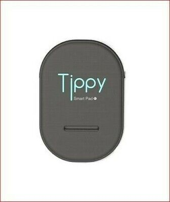 Tippy Cushion Baby with App
