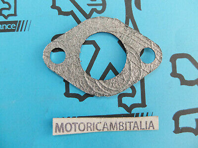 Peugeot Scooter Jet orce 125 Elystar Guarnizione scarico collettore pipe gasket