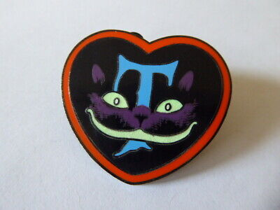 Disney Trading Pins 92234 DLR - Mad T Party - Mystery Pin Collection (Cheshire C