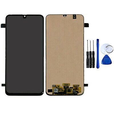 For Samsung Galaxy M30 M305F M305DS LCD Touch Screen Display Digitizer Assembly
