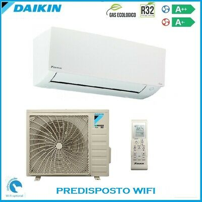 Daikin Atxc25A Arxc25A Conditionneur D'air 9000 Btu Un Un+ R32 Convertisseur